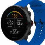 mejores relojes Smartwatch para natación