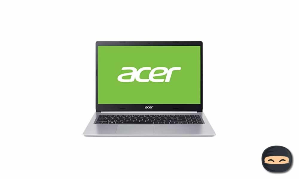 Acer Aspire 5 opiniones