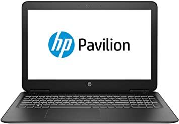 HP 15-bc520ns opiniones y características