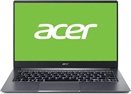 Acer Swift 3 opiniones y características