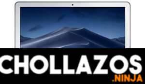 Apple MacBook Air 13 opiniones y características