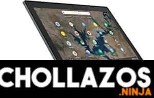 Lenovo IdeaPad Flex 3 Chromebook opiniones y características