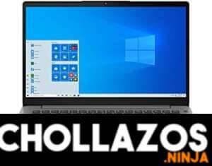 Lenovo IdeaPad 3 opiniones y características