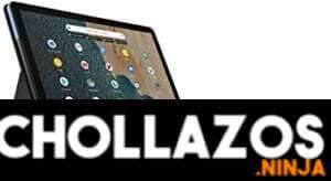 Lenovo IdeaPad Duet Chromebook opiniones y características